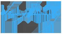 Lorenzo Fernández Logo